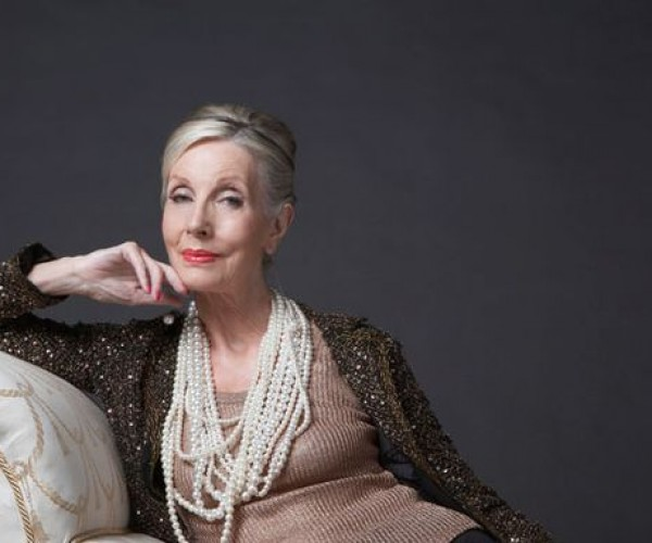 Tips for Getting Old Gracefully