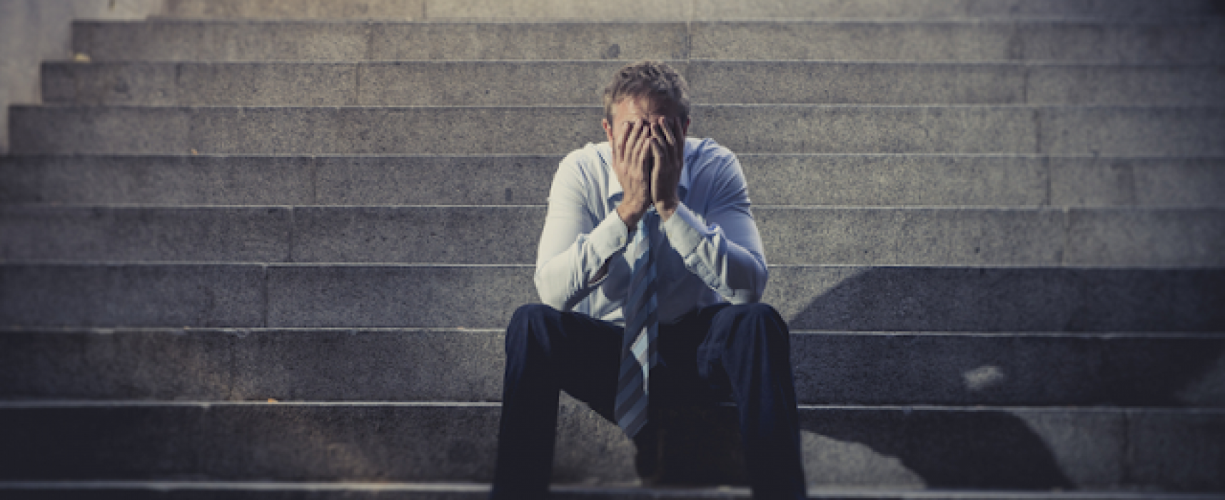 Are You Headed for a Financial Disaster?