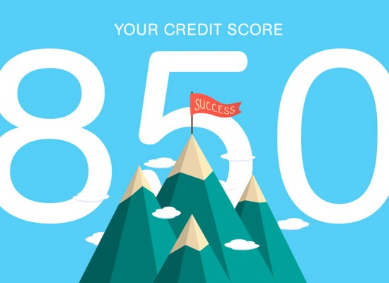 Why Should You Work on Getting a Good Credit Score?