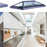 What You Should Know Before You Install a Skylight