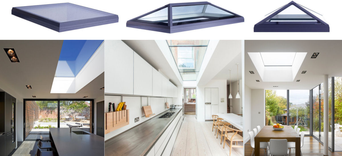 What You Should Know Before You Install A Skylight Inreads