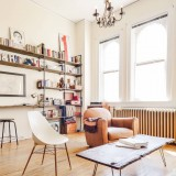 Top Tips For Furnishing Your First Home