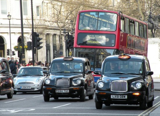 The UK Automotive Franchise Market: An Overview