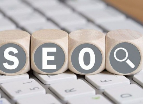 Why you should know the Term SEO