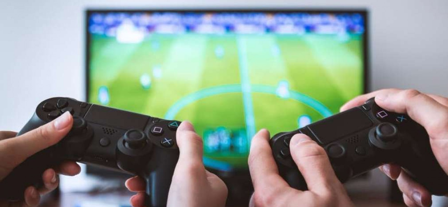 How Can You Build a Career in Online Gaming?