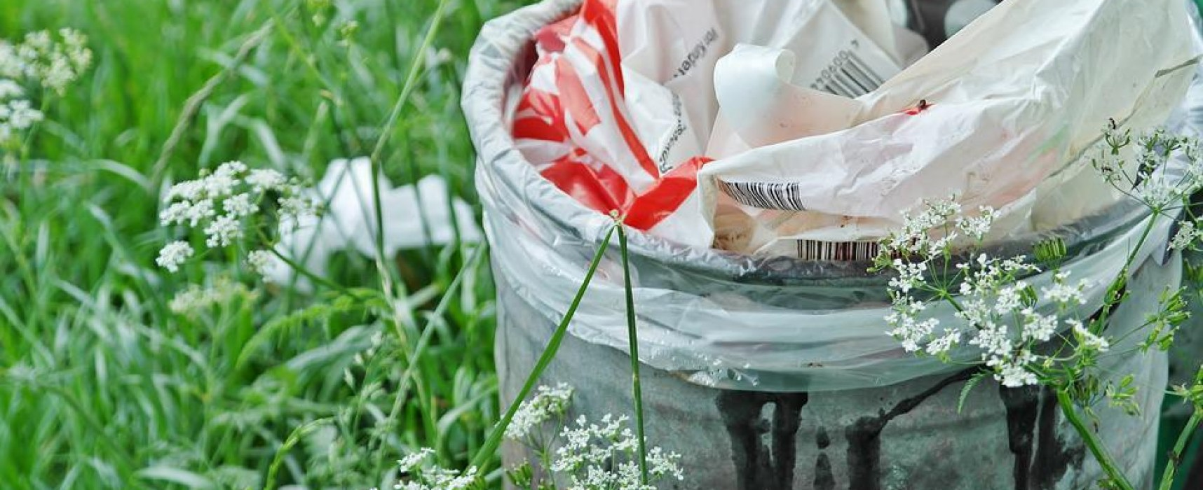 These Tips Help Make Recycling Easier for Kids to Understand