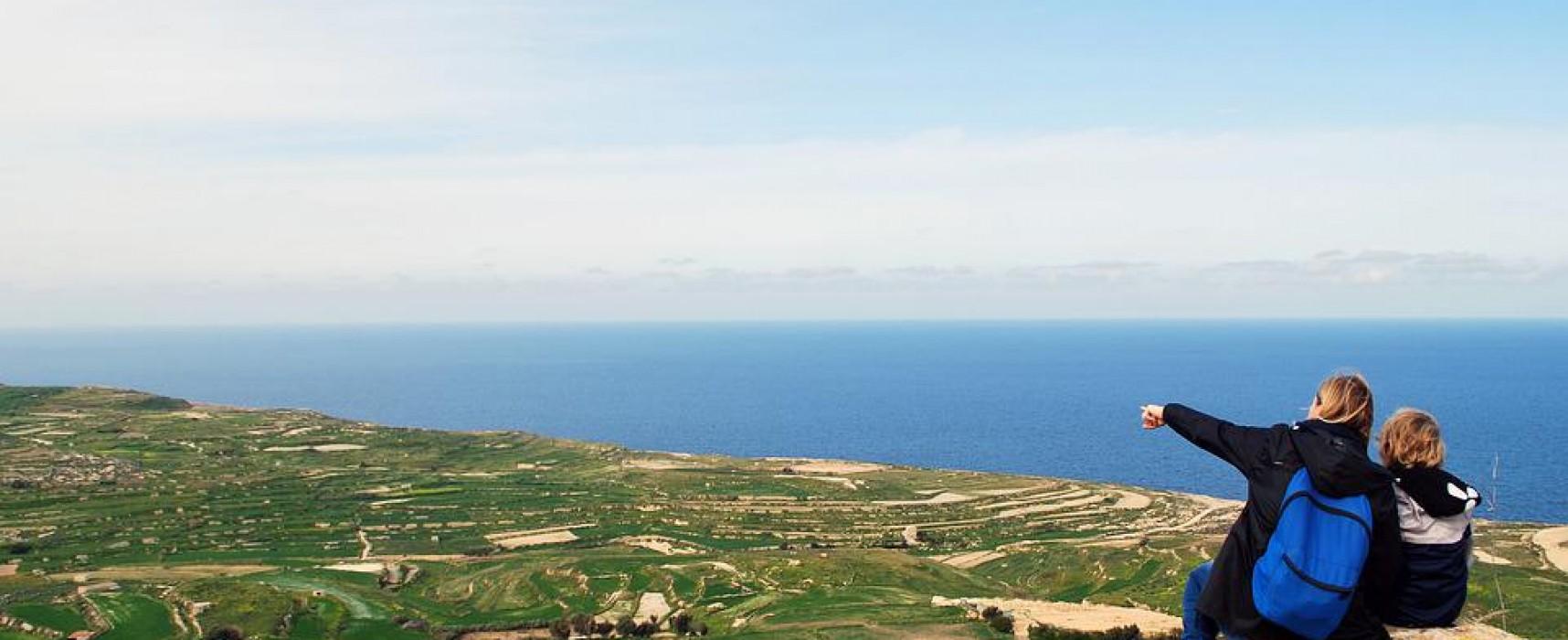The Many Benefits of Overseas School Trips