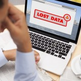 Lost and Found Data