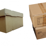 Keep Up with the Changes and Hire a Contract Packing Company