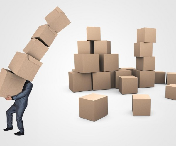 The Top Factors You Need to Consider when Choosing Packaging Solutions for Shipping