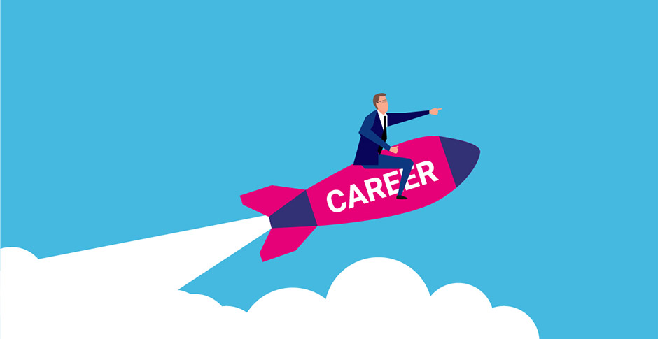 career development limitations you need to break inreads