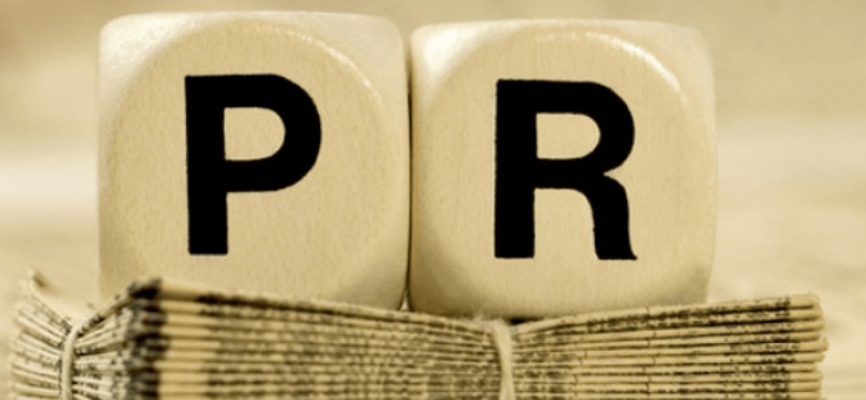 Have You Noticed the Growth in PR Firms?