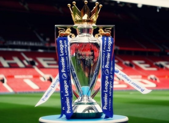 Premier League football tips