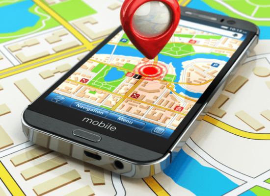 Solutions for Truck and Car GPS Tracking