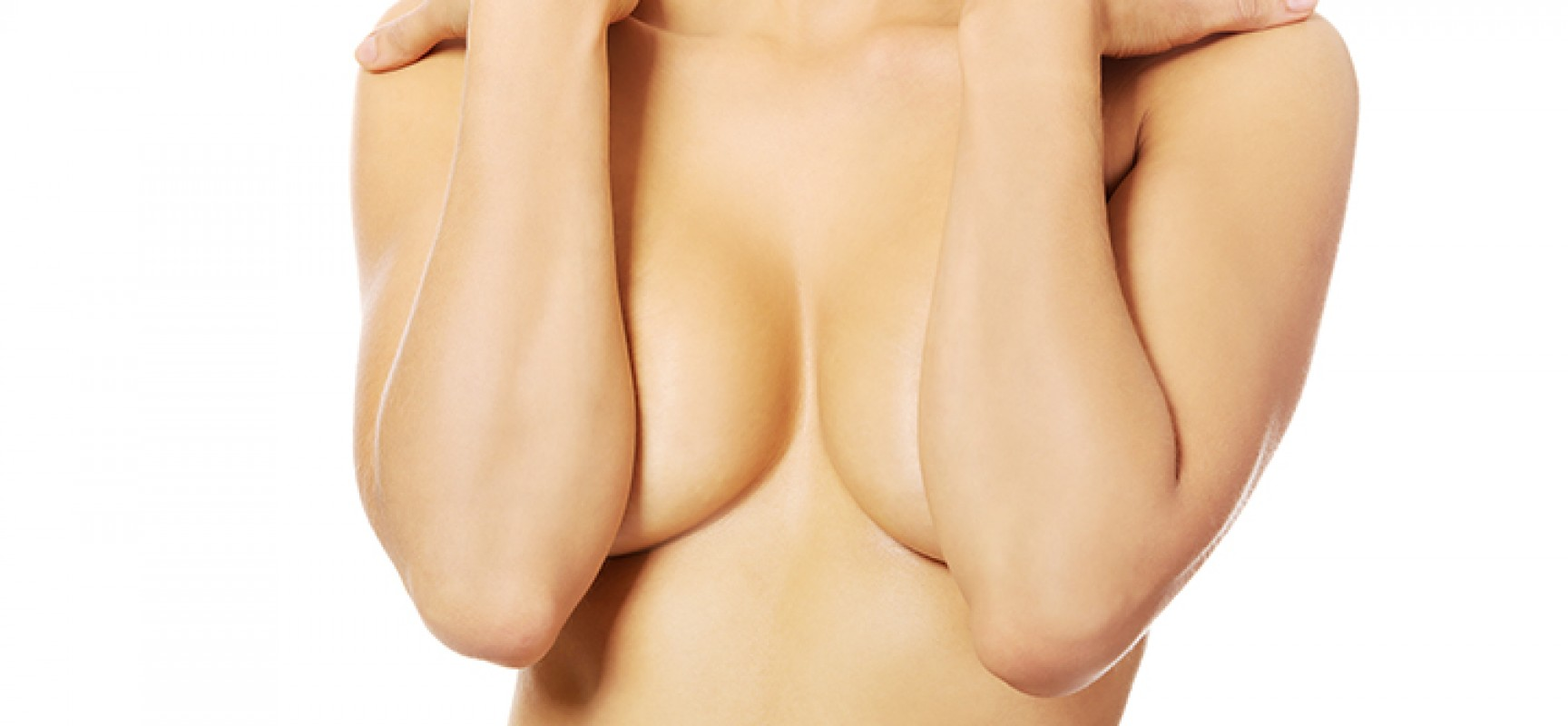 The Many Benefits of the Breast Reconstruction Procedure