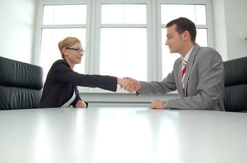 job-interview_kristin