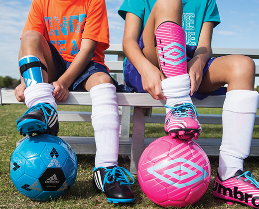 e3121ed82f2 3 essential soccer accessories for your kid   inreads