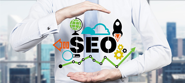 Image result for seo companies