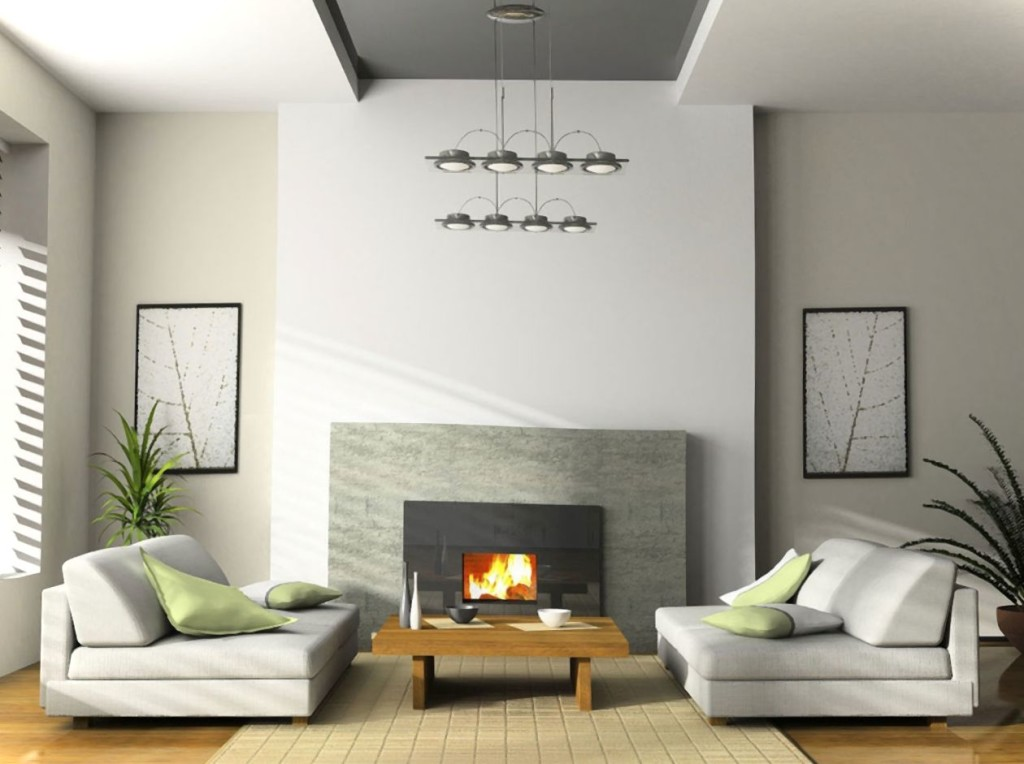 4 Things It S Worth Spending Money On In Your Home Inreads