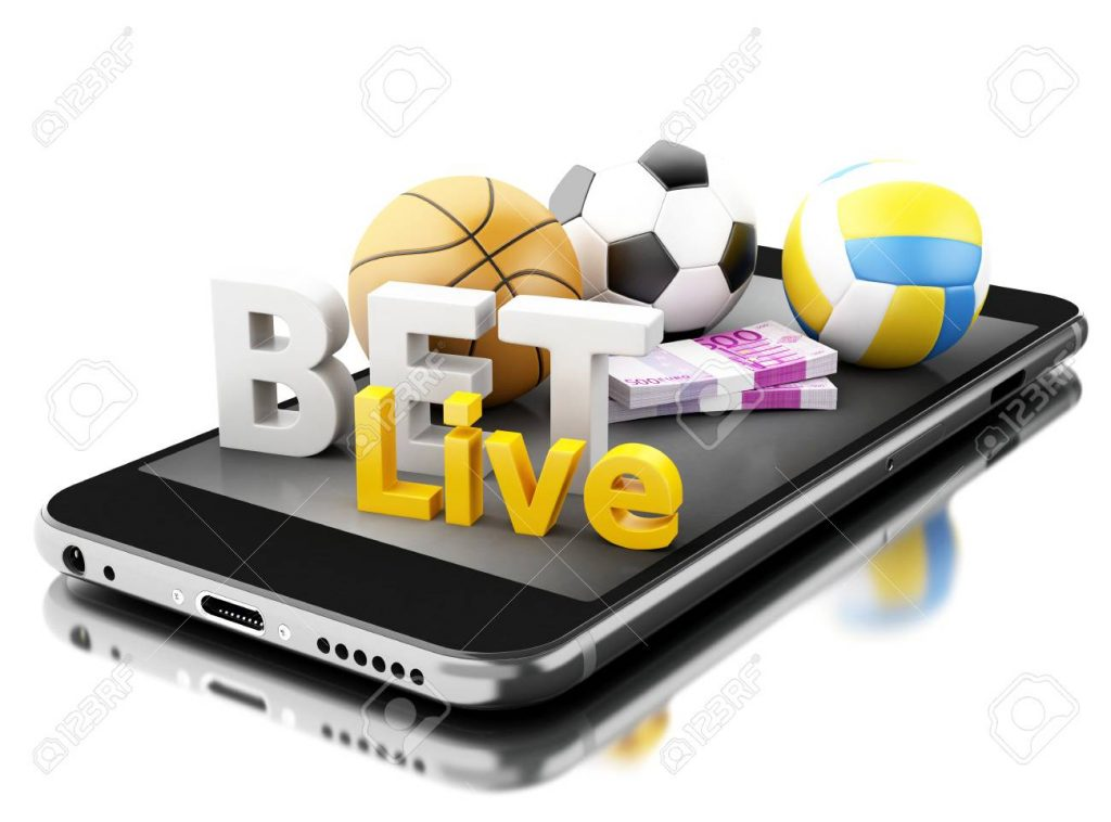 Professional betting tips sports betting books ukiah
